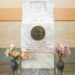 Monumento cremazione Torino