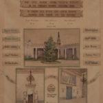 Tempio crematorio Torino Socrem