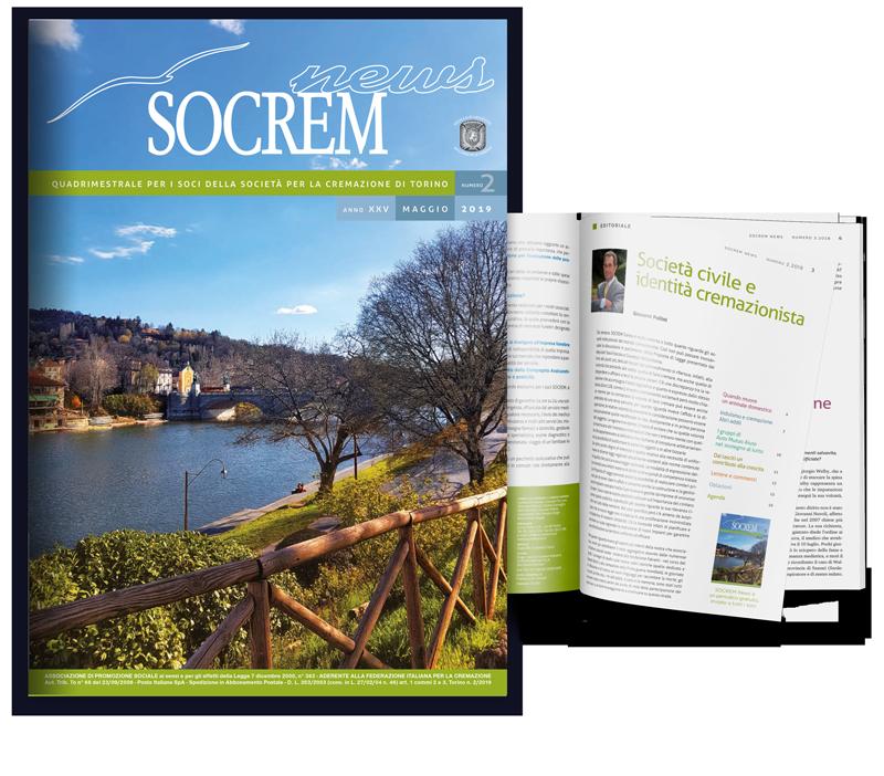 news socrem 2
